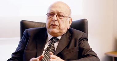 حسين صبور: ارتفاع الطلب على تمليك الوحدات السكنية ساهم فى ارتفاع الأسعار