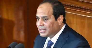 ننشر نص اللائحة الداخلية للبرلمان بعد تصديق الرئيس ونشرها بالجريدة الرسمية