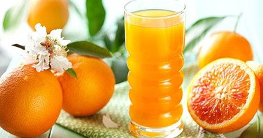 دراسة: الجرعات المرتفعة من فيتامين سى تخفض طول فترة نوبات البرد