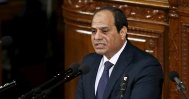 """رئيسا """"النواب"""" والمستشارين بالبرلمان اليابانى يشيدان بتقدم مصر سياسيا واقتصاديا"""