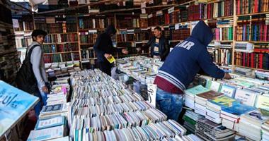 هيئة الكتاب: إنهاء ندوة الثقافة فى مواجهة التطرف بناء على طلب الوفد الليبى