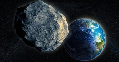 ديلى ميل: نهاية العالم الشهر المقبل بسبب اصطدام الأرض بكوكب غامض