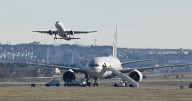 منغوليا تمنع طائرة تركية من الاقلاع للاشتباه بوجود مخطوف على متنها