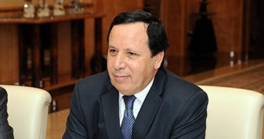 تونس تطالب بتعاون دولى لإعادة الأموال المهربة لبلدانها الأصلية