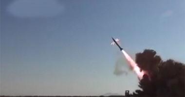 تحالف دعم الشرعية باليمن: الجيش السعودى يصد صاروخين باليستيين باتجاه نجران