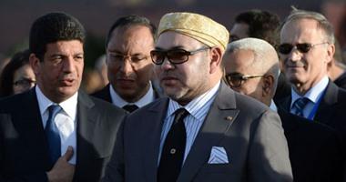 فرنسا تقرض المغرب 128 مليون يورو لشراء قاطرات للسكك الحديدية