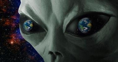 باحث أسترالى: اكتشاف الكائنات الفضائية أصبح أمرا وشيكا