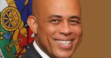 هايتي تحتفل بمناسبة انتهاء مهام القوات الدولية على أراضيها