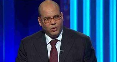 نائب المجلس الرئاسى الليبى: حكومة فائز السراج واجهة لقوى الإرهاب والتطرف