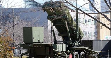 """كوريا الشمالية تؤكد """"نجاح"""" عملية اطلاق صاروخ بعيد المدى"""