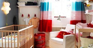 لو بتجهزى غرف نوم أطفالك فى مرحلة التسنين ..5 متطلبات ضرورية لا
