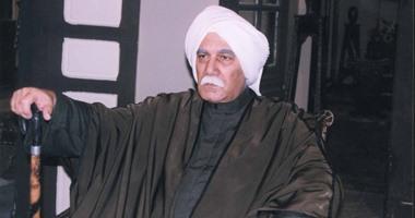 """إحالة بلاغ """"المهن التمثيلية"""" ضد مروجي شائعة وفاة محمود ياسين لنيابة وسط القاهرة"""