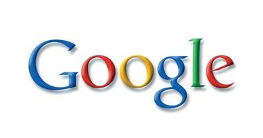 جوجل تزود نظام أندرويد N الجديد بميزة لدعم تطبيقات الواقع الافتراضى