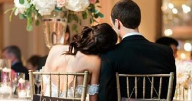 تعرف على حقيقة زيادة رسوم الزواج 7000 جنيه للعريس و5000 للعروسة