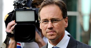 استراليا تؤيد أوروبا بشأن إجراء تحقيق مستقل حول مصدر فيروس كورونا فى الصين