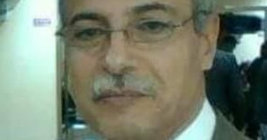 تعيين أحمد سعد زغلول رئيسا لشركة عمر أفندى
