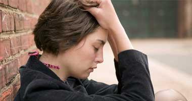 """بالفيديو.. 5 طرق لمحاربة الاكتئاب باستخدام """"يوتيوب"""""""