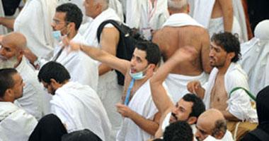 دار الإفتاء: تأدية المغترب بالسعودية مناسك الحج صحيحة وتسقط الفريضة