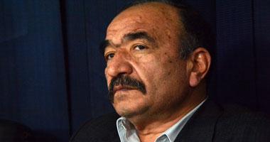 أبوعيطة: أرفض قطع العمال للطرق من أجل الاستجابة لمطالبهم