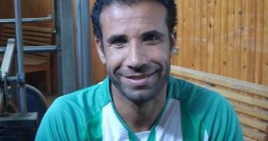 ناصر فاروق