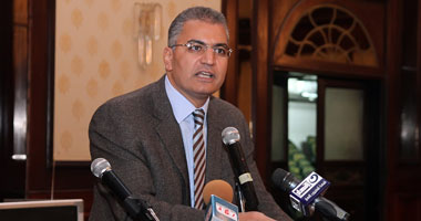 عصام سلطان: الإعلان الدستورى الجديد