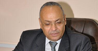 محافظ بنى سويف: قوات الجيش والشرطة تسلمت اليوم المقار الانتخابية