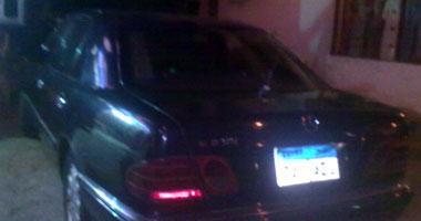 بلاغ بوجود سيارة مفخخة بجوار فنادق الغردقة يثير المواطنين 31120132021520.jpg