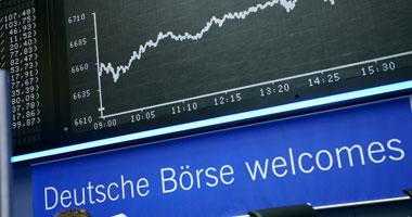 استقرار الأسهم الأوروبية فى تعاملات الصباح.. وترقب لمباحثات واشنطن وبكين