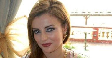 """بالفيديو.. ملكة جمال المغرب: أتمنى علاقة حب مع مصرى..""""مفيش أحسن منه"""" 3112013620287"""
