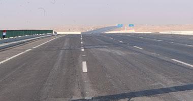 شاهد.. تقارير تبرز المشاريع الجديدة لتسهيل الحركة المرورية بالقاهرة وضواحيها