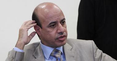 مصلحة السجون تخلى سبيل عبدالمنعم عبدالمقصود وترحله لقسم الجيزة اليوم السابع