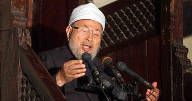 الباز يكشف تفاصيل اجتماعات شورى الإخوان: زوروا اللوائح والقرضاوى مكنش يعرف مرسى