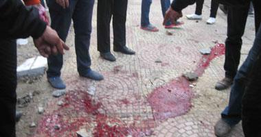 سياسى لبنانى يتعرض لمحاولة اغتيال فاشلة فى طرابلس