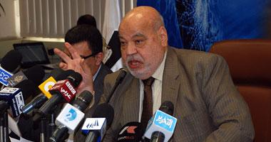 بالفيديو.. مكى: وزير الداخلية طلب منى إعلان أن وفاة الجندى سببها حادث سيارة