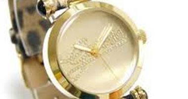 d586a1b7367e9 عند شراء ساعة.. كيف نفرق بين الأصلى والتقليد؟ - اليوم السابع