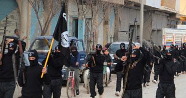 """القبض على 3 من """"أنصار بيت المقدس"""" خططوا لأعمال إرهابية بالدقهلية"""