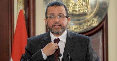 """مجلس الوزراء يصدر قرارا بتسجيل أرض""""عين السبيل"""" بالداخلة منطقة أثرية"""