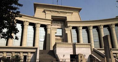 حجز دعوى تحديد جهة الاختصاص بنظر قرارات عمومية المحامين لكتابة التقرير