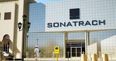 وزارة الطاقة الجزائرية تعين رئيسا تنفيذيا جديدا لشركة سوناطراك