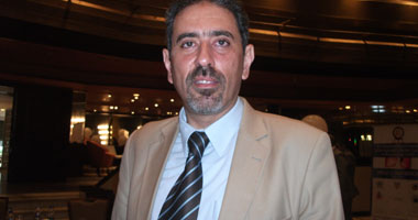 أمين عام مؤسسة صحة مصر: أسسنا تحالفا لمكافحة أسباب الأمراض غير المعدية