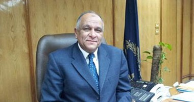 الجيش والشرطة تسلمت اللجان الانتخابية لإجراء الاستفتاء ببنى سويف