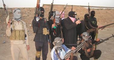 الحكومة الليبية: أغلب مؤسسات الدولة ومقراتها خارج سيطرتنا