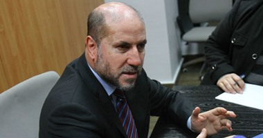 قاضى قضاة فلسطين: لا نقبل بتغيير الوضع التاريخى للقدس