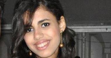 بالصور.. كيف توفيت يارا طالبة الجامعة الألمانية تحت عجلات أتوبيس الجامعة؟