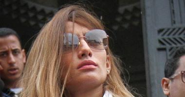 تأجيل نظر استئناف أحمد عز على حكم نسب توأم زينة لجلسة 15 ديسمبر المقبل