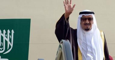 الأمم المتحدة تدعو السعودية إلى مراجعة قانون مكافحة الإرهاب