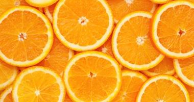 تراجع سعر البرتقال البلدى نصف جنيه اليوم الثلاثاء 6-11-2018