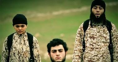 داعش يفتتح اول معهد للدراسة الاسلامية فى الموصل بالعراق
