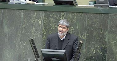 دعوات فى إيران للحرس الثورى بالابتعاد عن السياسية