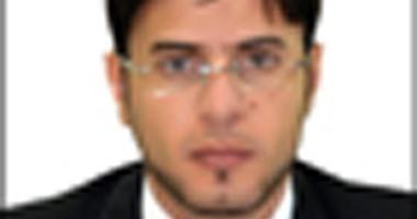 """مستشار """"النواب الليبى"""" يكشف حقيقة """"المتلون """" خالد المشرى وانتمائه للإخوان"""